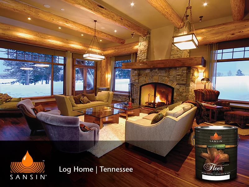 Tennessee Log Homes_Floor.jpg