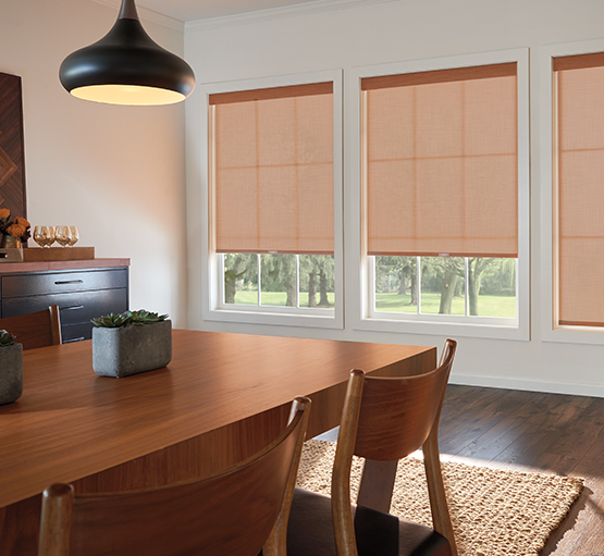 roller-shades-product.jpg
