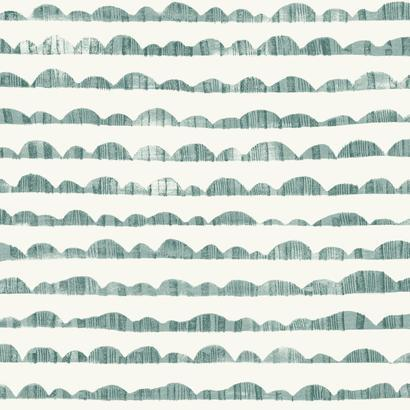 Magnolia Home Artful Prints & Patterns