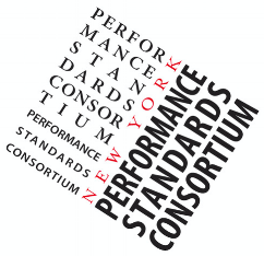 Proud member of the NY Performance Standards Consortium - Visit their website for more about our sister schools.