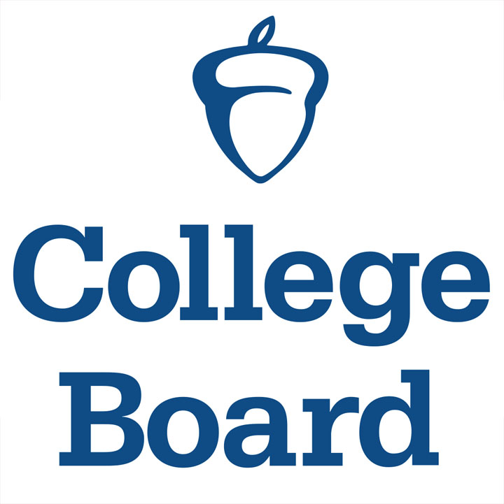 CollegeBoard.jpg