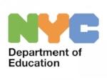 nycdoe-logo-300x225.jpg
