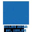 Sailing Area SVI, USVI, BVI 128.png