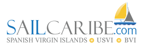 Sail Caribe: Luxury Bareboat Sailing Yacht Charters | Sailboat Charter Virgin Islands