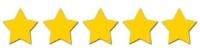 5-stars-1754pqo.jpg