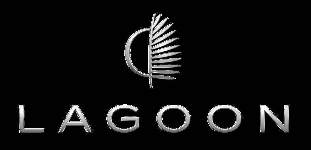 LAG_LOGO_sup40mm.png