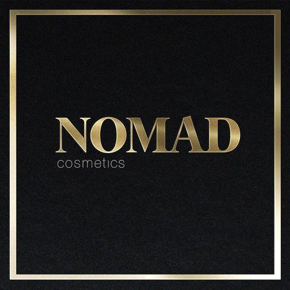 nomad cosmetics.jpg