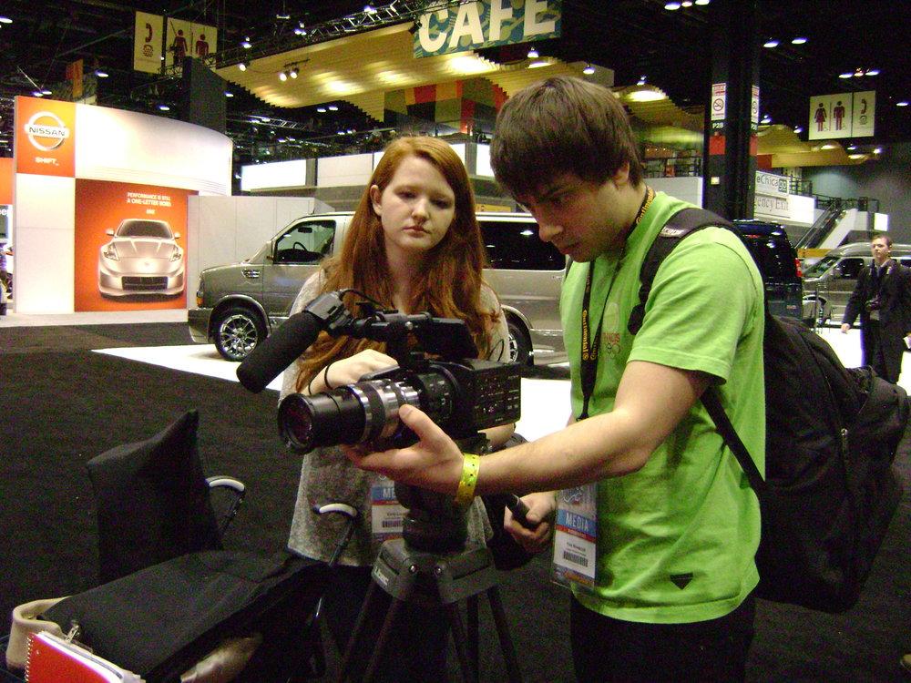 Emily-Locke-and-Kyle-Nowaczyk.jpg