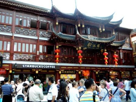 ShanghaiAds-071.jpg