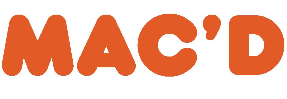MAC'D.png