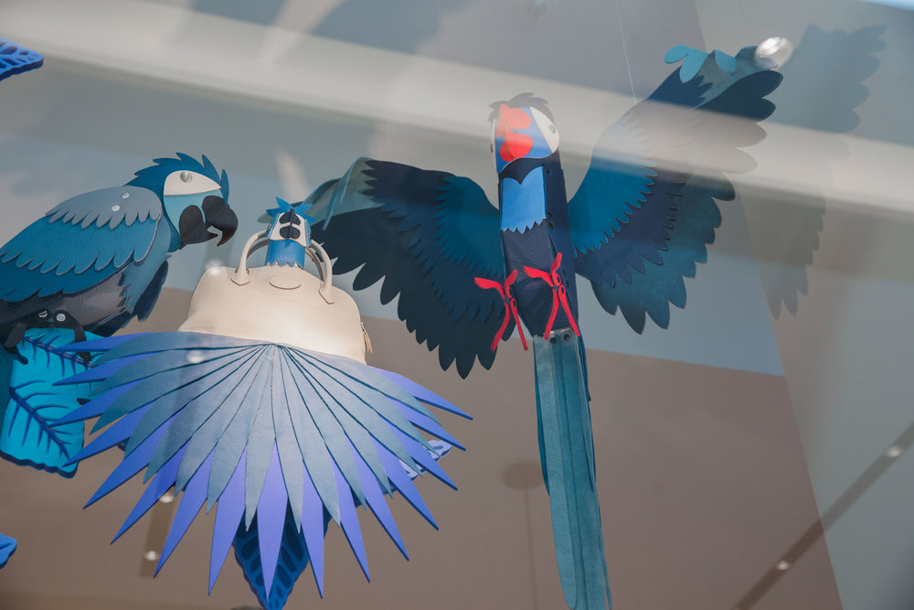 HeavyEyes_Hermes_bird8.jpg