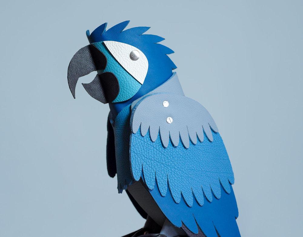 HeavyEyes_Hermes_bird9.jpg