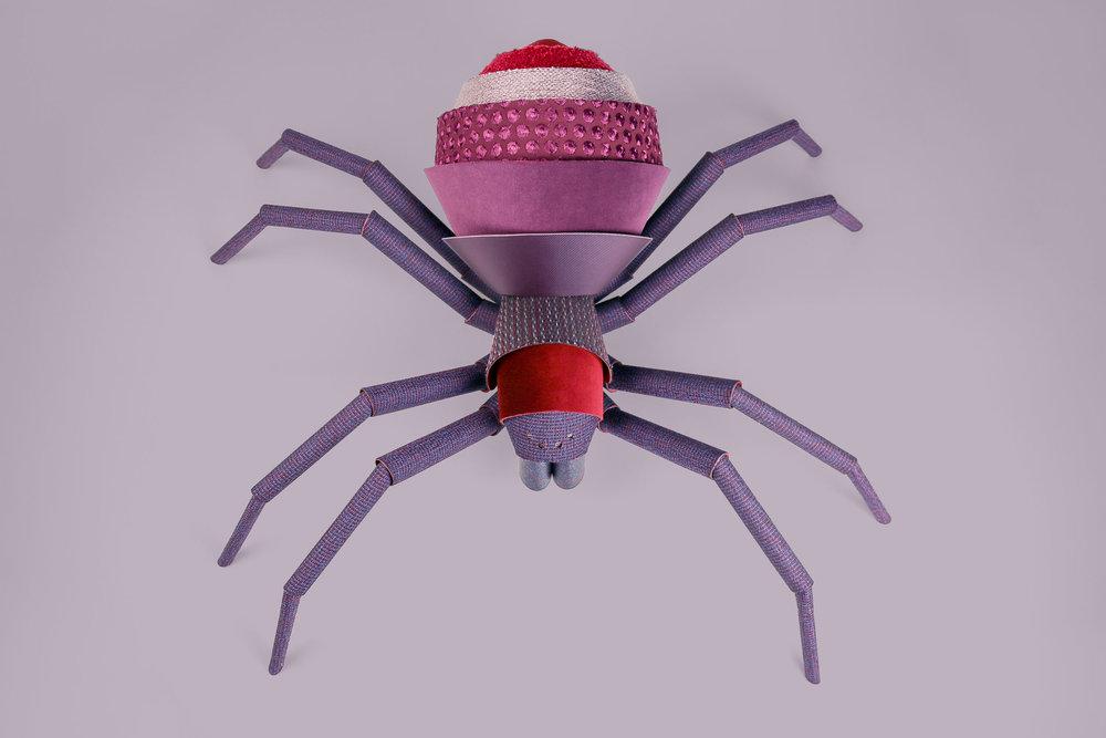 heavyeyes_knoll_spider3.jpg