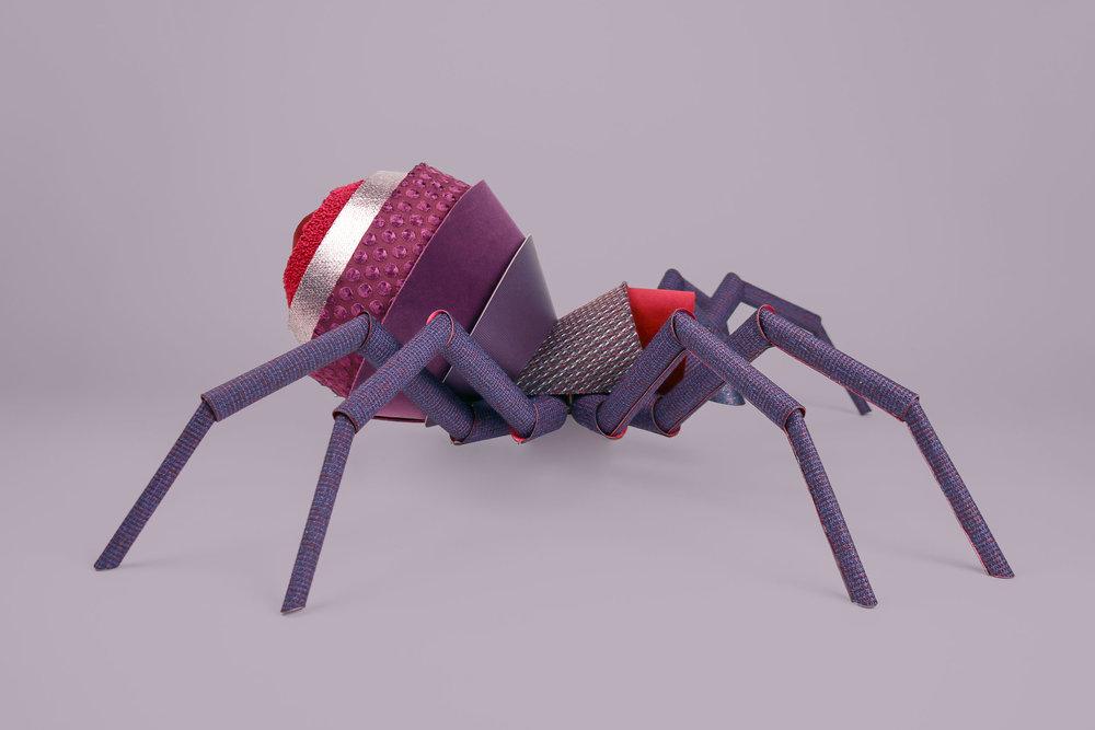 heavyeyes_knoll_spider4.jpg