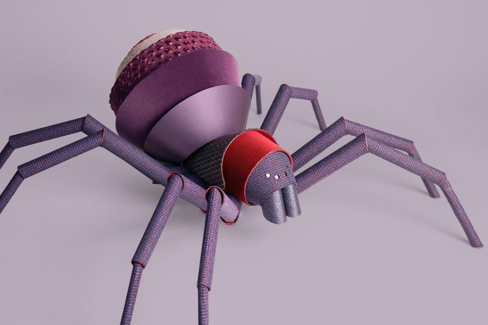 heavyeyes_knoll_spider2.jpg