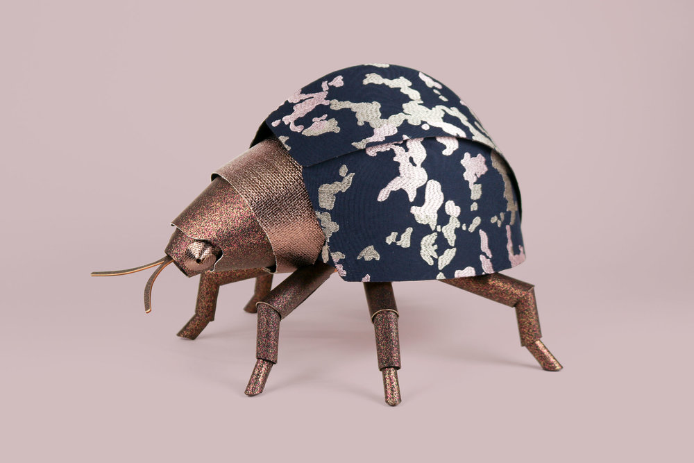 heavyeyes_knoll_beetle1.jpg