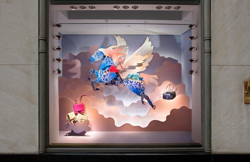 HeavyEyes_Hermes_Dream_2.jpg