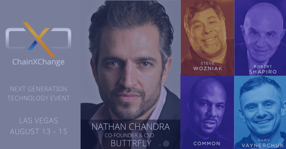 Nathan Chandra - Founder Buttrfly (3).png