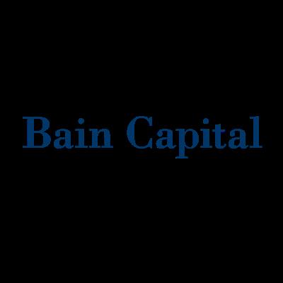 Bain Capital.png
