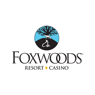Foxwoods.png