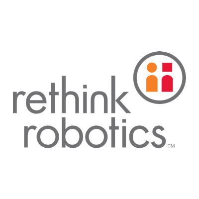 Rethink Robotics .png