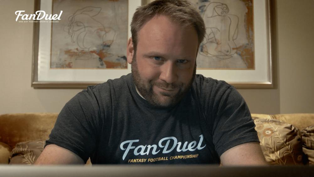 FanDuel</br><em>The Vegas Experience</em>|brand-content