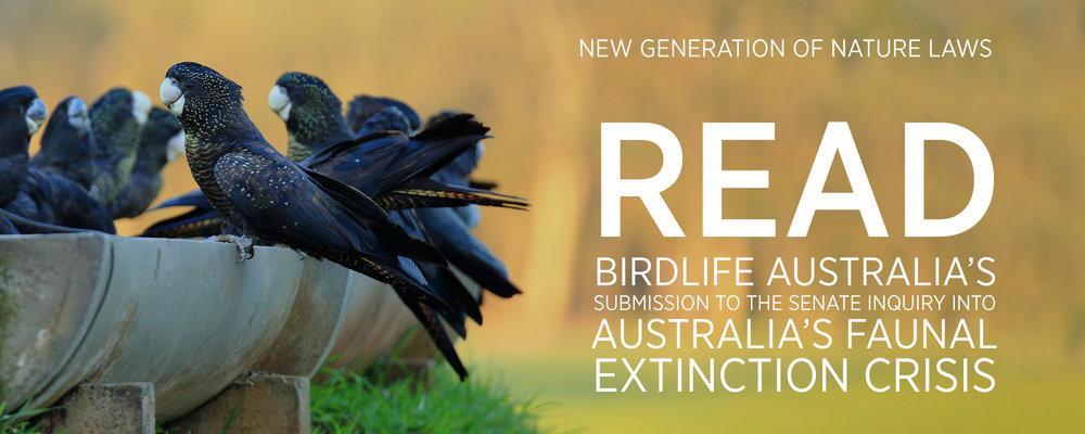 Read - australias extinction crisis.jpg