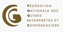 As of 2011, all Guides must be certified by F.N.G.I.C. All of our Guides in France are certified.