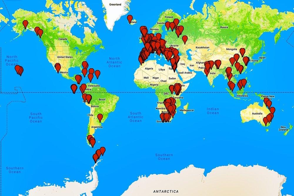 Freds Travel Map.jpg