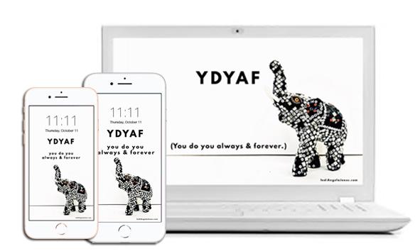 YDYAFTrio.jpg