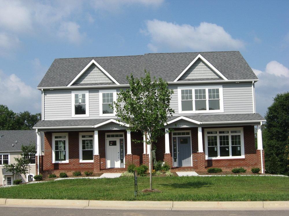 Duplexes 8-6-2010 (9).jpg
