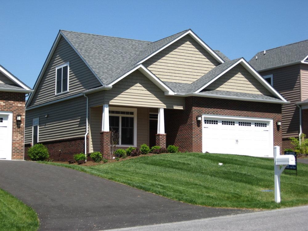 Villas May 2009 (9).jpg