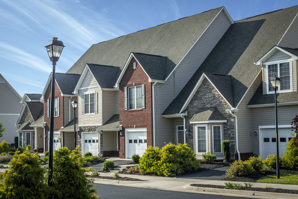 KW Townhomes_070714_1217_edited.jpg