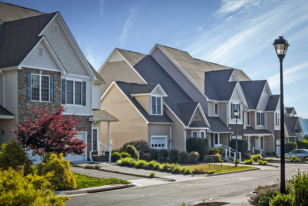 KW Townhomes_070714_1242_edited.jpg