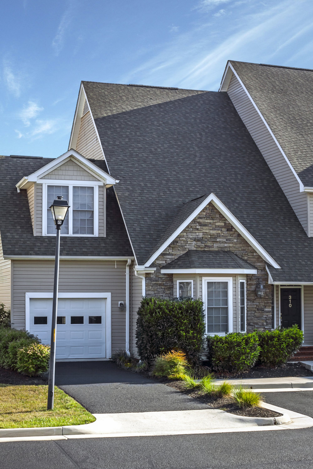 KW Townhomes_070714_1251_edited.jpg
