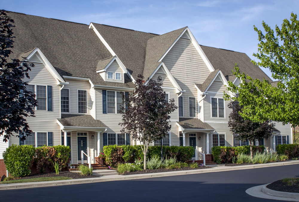 Townhomes_070814_1269_edited.jpg