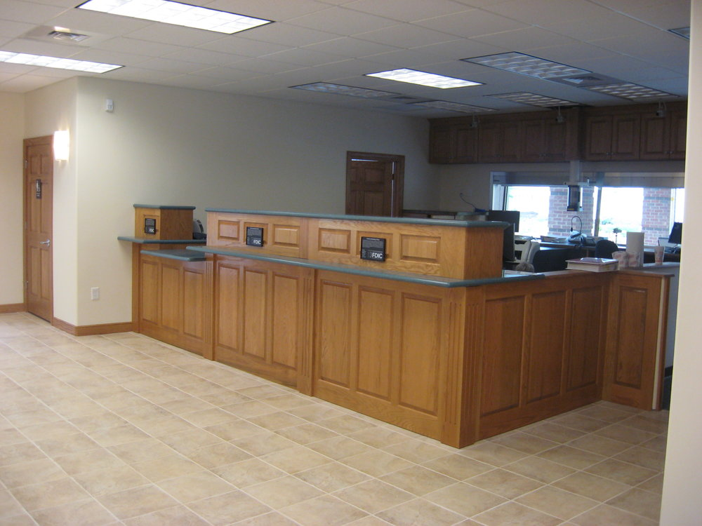 completed interior (8).jpg