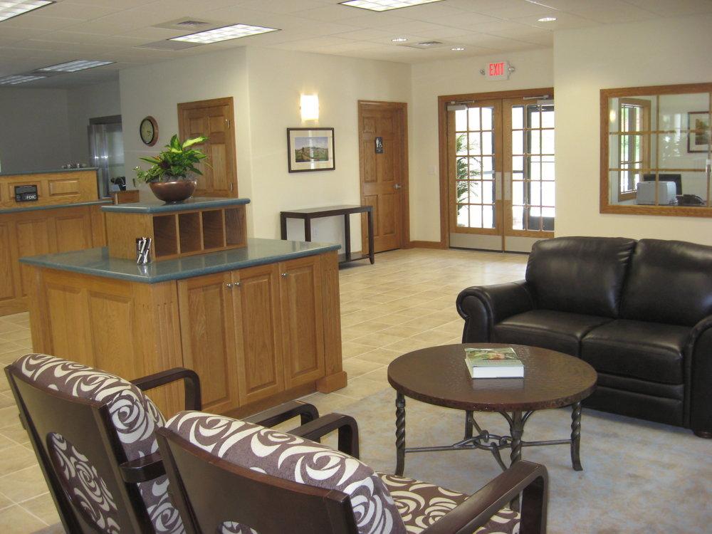furnished interior (2).jpg