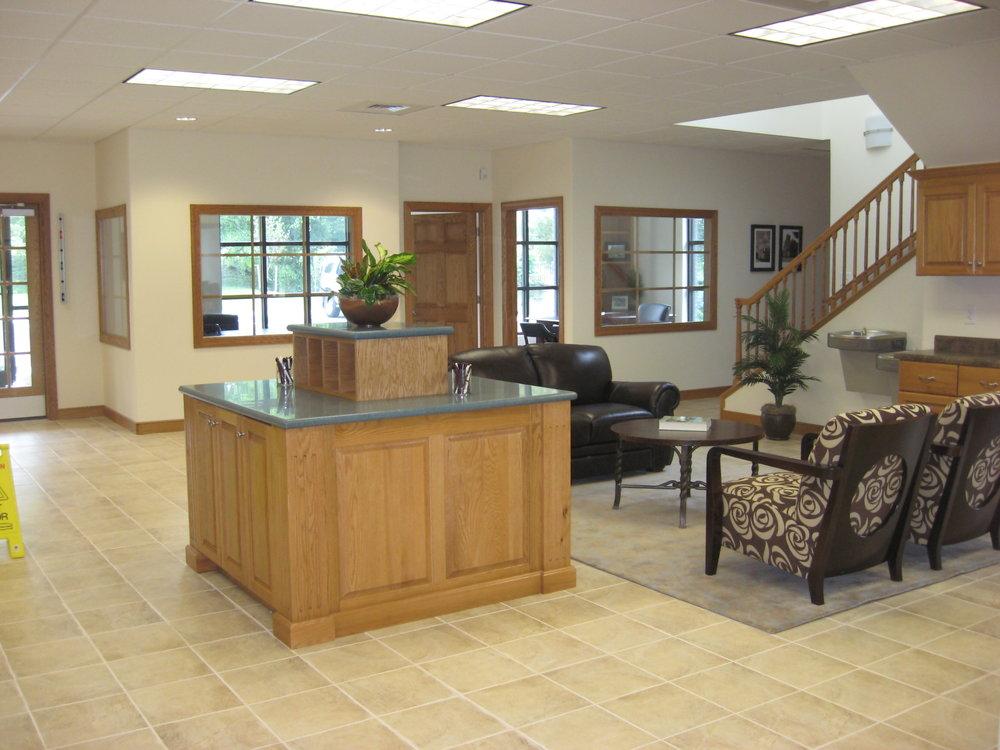 furnished interior (4).jpg