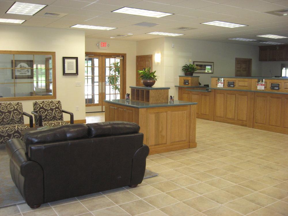 furnished interior (6).jpg