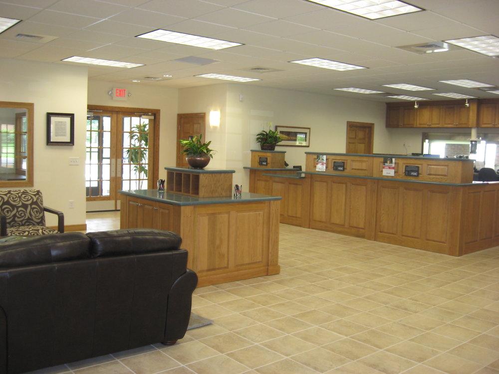 furnished interior (7).jpg