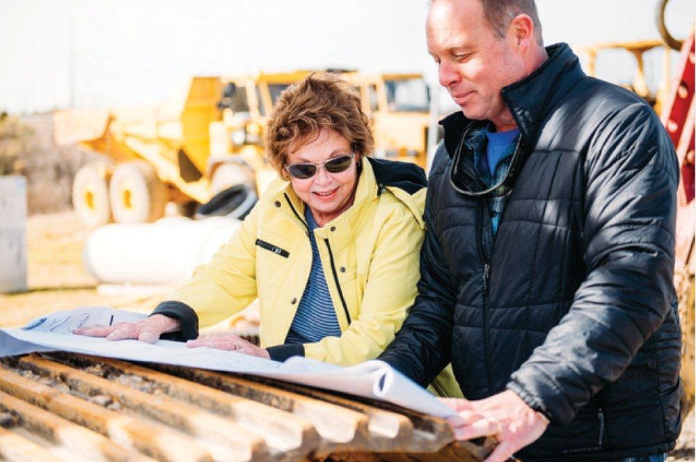 Jeanne_Scott_Construction Site.jpg
