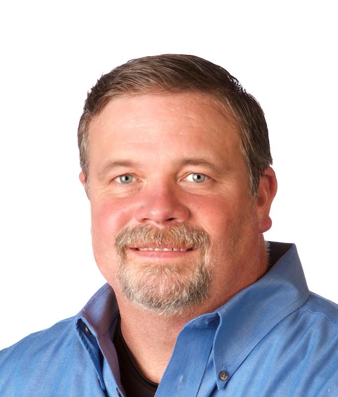 Jeff Stosser 720_pp (1).jpg