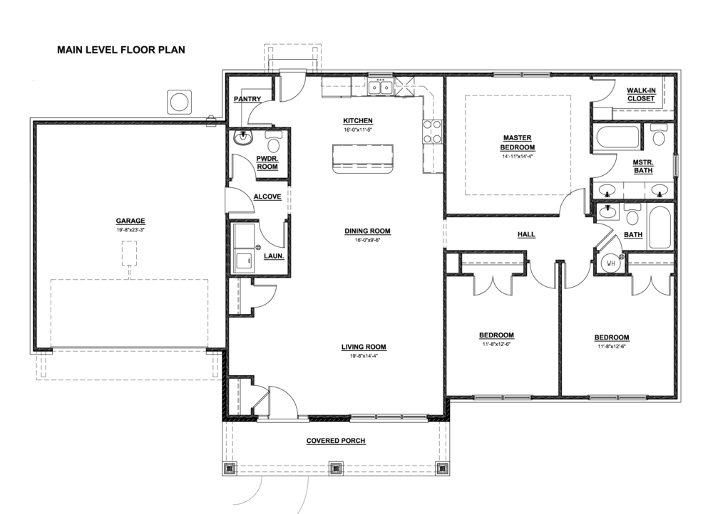 The Flynn House Plan_Artboard 2.png