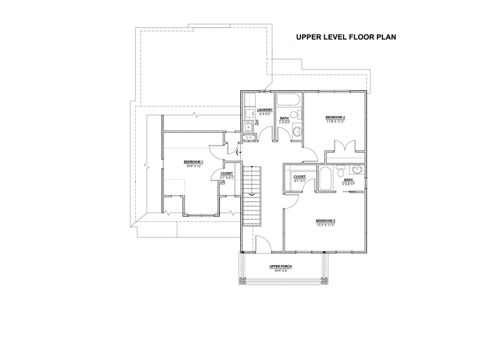 The Collene House Plan_upper_Artboard 2.png