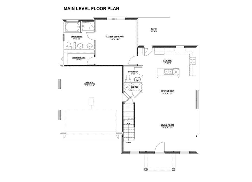The Cathryn House Plan_main_Artboard 2.png