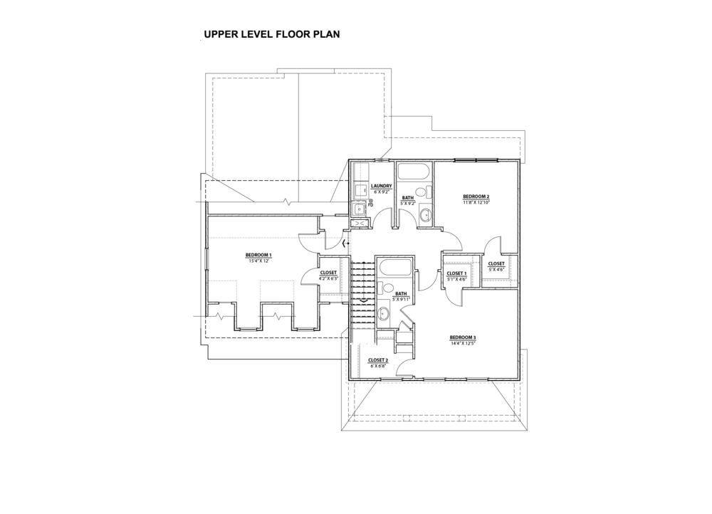 The Carrie House Plan_upper_Artboard 2.png
