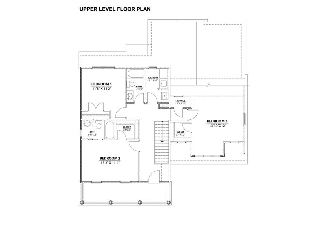 The Cara House Plan_upper_Artboard 2.png
