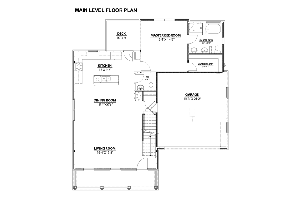 The Cara House Plan_main_Artboard 2.png