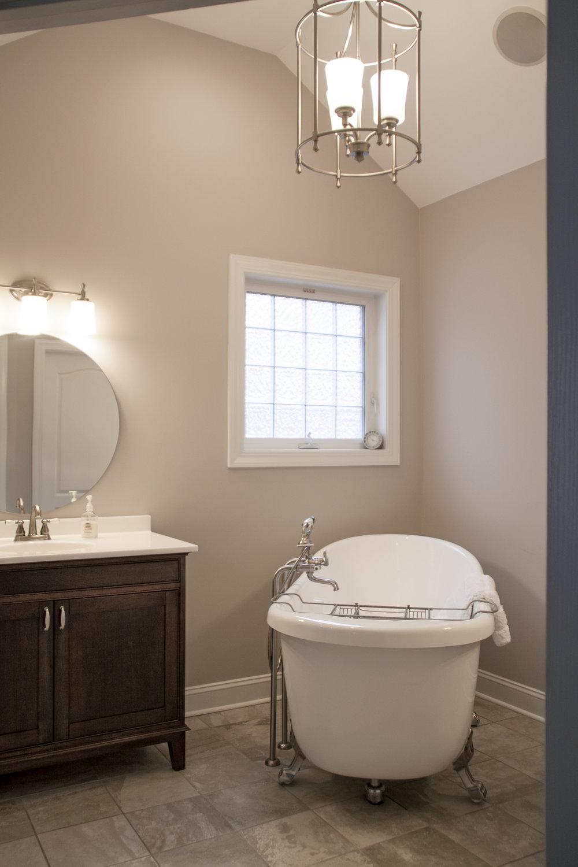 S Stosser Bath 1.jpg